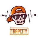 Губка боб - Hip Hop ремикс