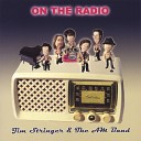 Jim Stringer the AM Band - Leave My Woman Alone