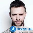 Макс Барских - Берега (Freshmuz.ru)