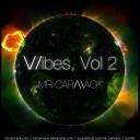 Trap Music Vol.3 from Kulemina