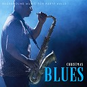 Gianluigi Toso - Mama Blues Live