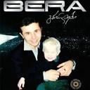 Bera - Untouchable (Filatov & Karas Extended Mix)