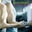Sport Music for Personal Fitness Trainer – Top Workout Songs for Cardio, Running, Jogging & Weight Training