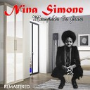 Nina Simone - Theme from middle of the Night Remastered