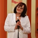 Olga Ciolacu - Cantecul Mirilor