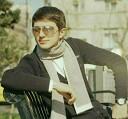 Sadiq Memmedov - Sevgilim sevirem