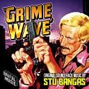 Stu Bangas - I m a G