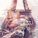 Aissa - I Want You to Love Me