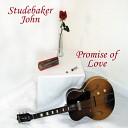 Studebaker John - This Road