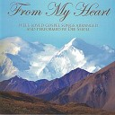Dee Sholl - Great Is Thy Faithfulness