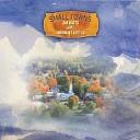 Jim Ratts Runaway Express - Quiet Life