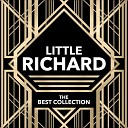 Little Richard - The Best Collection