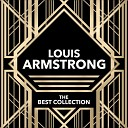 Louis Armstrong - The Best Collection