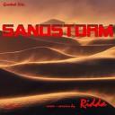 Юлик - Sandstorm