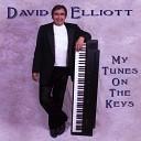 David Elliott - Waiting in Line