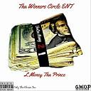 L Money Tha Prince - Me Myself & I