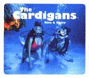The Cardigans - Cocktail Party Bloody Cocktail