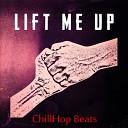 ChillHop Beats feat. Instrumental Beats Collection - Love Runs Out (feat. Instrumental Beats Collection) (Lofi Beat)