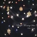 Bella Hardy - Merry Christmas Everyone
