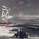RASA - Baby (Mr.ST Remix)