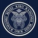 Kiko - Atua