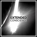 Conscience feat Dan S derqvist - I Can t Get Away Extended Remix