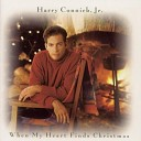 Jr. Harry Connick - When My Heart Finds Christmas