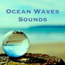 Ocean Waves Sounds – Healing Music to Cure Insomnia and Sleepwell, Songs for Yoga Meditation & Relaxation