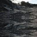 Toria - In Silence