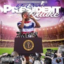 Y Quake feat Dat Boy Lil Stebo - Hell of a Life feat Dat Boy Lil Stebo