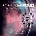 Interstellar (Original Motion Picture Soundtrack) [Deluxe Digita...