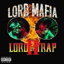 Lord Mafia feat Stomy Bugsy - Og