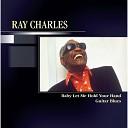 Ray Charles Vol 2