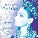 Maria Callas- Enzo! Sei Tu! (Ponchielli)/ Casta Diva…Ah! Bella A...
