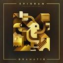 Native Son (feat. Raekwon & Leo Napier) (Medasin Remix)