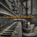 Consuelo Azcutia - Detalles