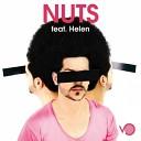 Nuts (remixes)