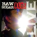 Sugar Blue - Bad Boys Heaven Live
