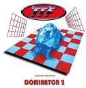 Dominator 2