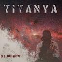 DJ Marco - Titanya