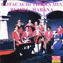 Rumba Habana - Amor Forastero