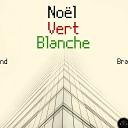 Brand - No l vert blanche