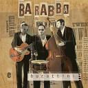 Barabba - Bin laden