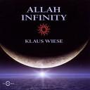 Allah Infinity