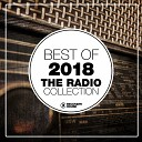 Sean Finn - San Salvador Jose Nunez Radio Edit