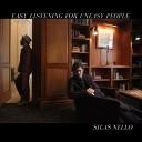 Silas Nello - Fast Love