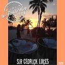 Cedrick Luces - Pan Man Thoughts