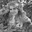 Mihaela Petrovici - Hai Cu Mainile Pe Sus