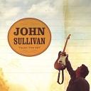John Sullivan - Leaving New Orleans