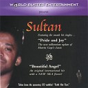 sultan - Beautiful Angel